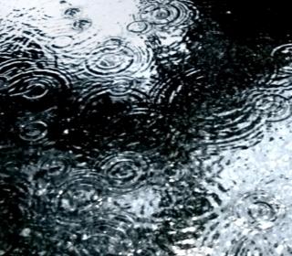 雨の日はなんだか不調…それには病名があります!