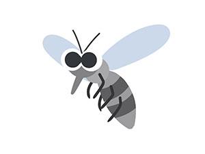 11月でも蚊に刺される?刺されやすい人の特徴と適切な対処法とは